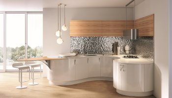 aster-cucine
