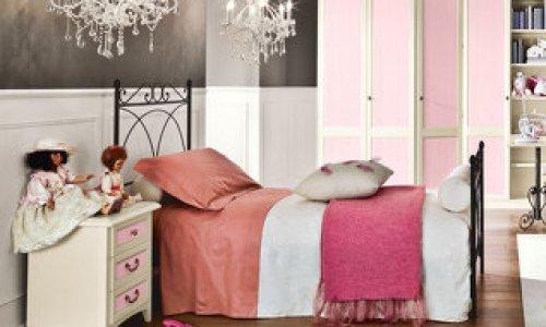 Venier мебель для детской комнаты